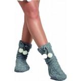 Дамски чорапи