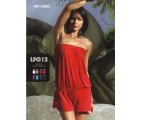 Lilly плажна рокля LFQ12U