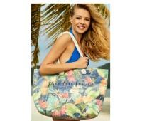 Плажна чанта 38106