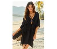 Туника за плаж 38168