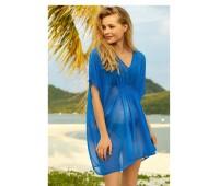 Туника за плаж 38169