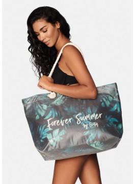 Чанта за плаж 38984 - 67x