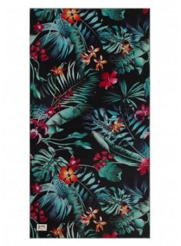 Кърпа за плаж 39027 - 99x