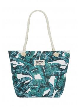 Плажна чанта 39025