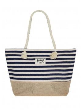 Плажна чанта 39026