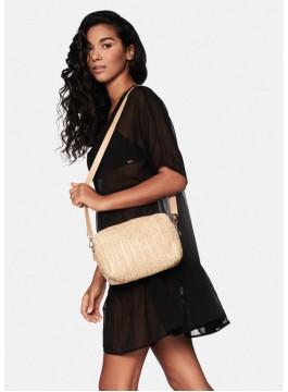 Плажна чанта 39036