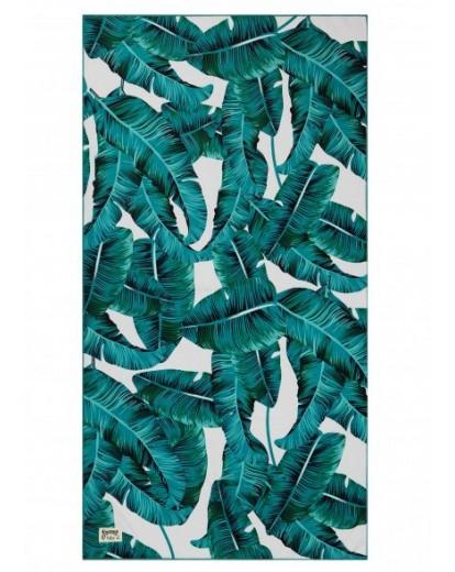 Плажна кърпа 39027 - 67x