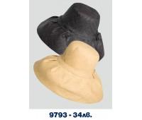Шапка 9793