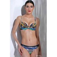 Бански костюм Lilly LF210