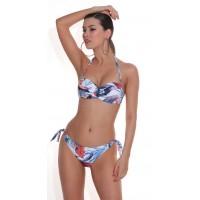 Бански костюм - бандо LF313
