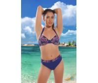 Бански костюм Aloha mare 667-112