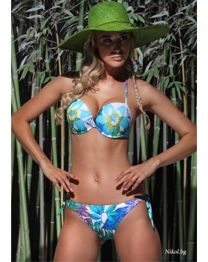 Бански костюм Eclizia EF25I