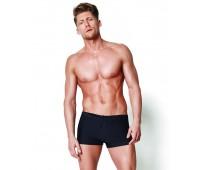 Мъжки бански боксер 34850