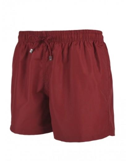 Мъжки плажни шорти 6436