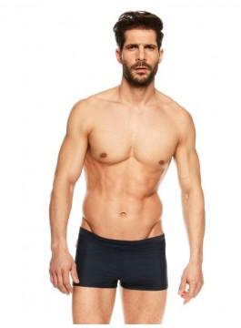 Мъжки бански тип боксерки 36838