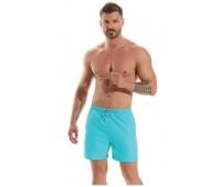 Мъжки плажни шорти B540