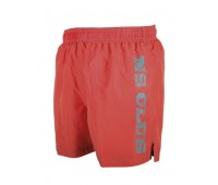 Плажни шорти 6369