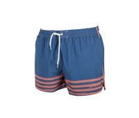 Плажни шорти 6367