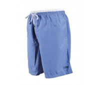 Плажни шорти 6251