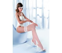 Силиконови чорапи Princessa
