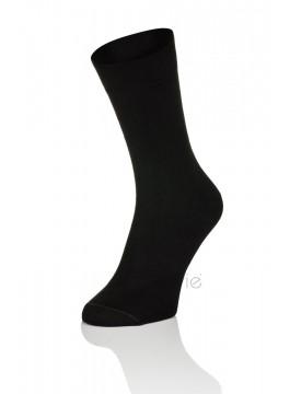 Мъжки чорапи MG 01