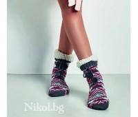 Чорапи 34862