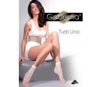 Къси чорапки Tutti Uno