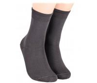 Дамски памучни чорапи 028