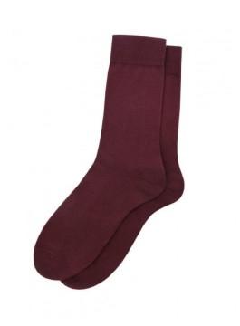 Луксозни мъжки чорапи COMFORT COLOR