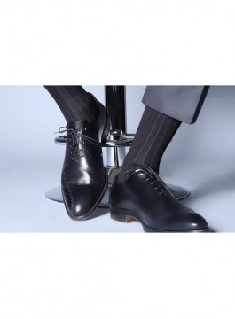 Луксозни мъжки чорапи Elegant 102