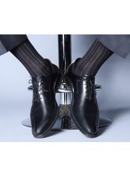 Луксозни мъжки чорапи Elegant 101
