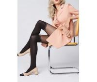 Фигурален чорапогащник Maria