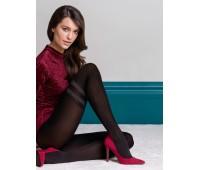 Фигурален чорапогащник Kate