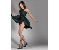Фигурален чорапогащник Jasmine