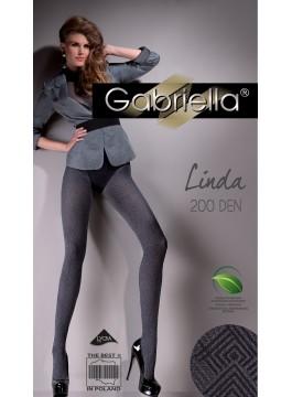 Чорапогащник Linda