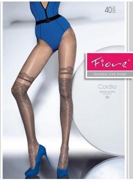 Чорапогащник Cordia