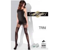 Чорапогащник Trini