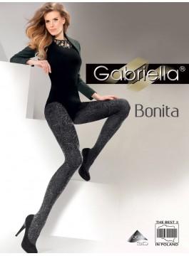 Чорапогащник Bonita