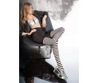 Чорапогащник Madisa