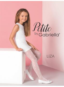 Детски Чорапогащник Liza