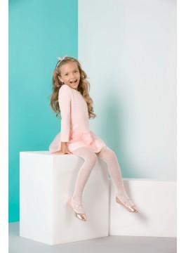 Детски чорапогащник Nela