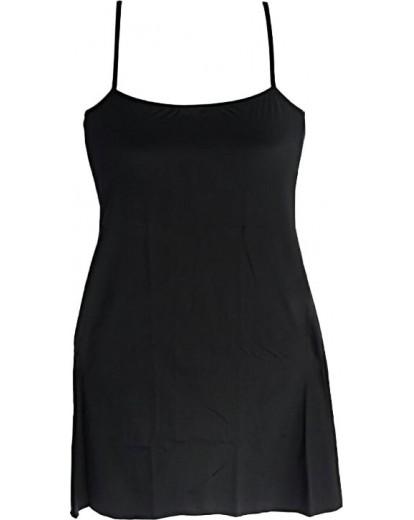 Подплата за рокля 411
