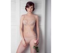 Rose&Petal бикини 8438
