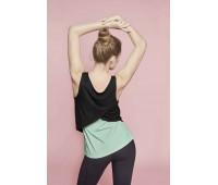 Блуза за фитнес 4/6010