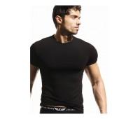 Мъжка тениска M12