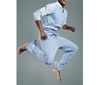 N.S. мъжка пижама 6609
