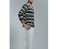 N.S.  мъжка пижама 6602