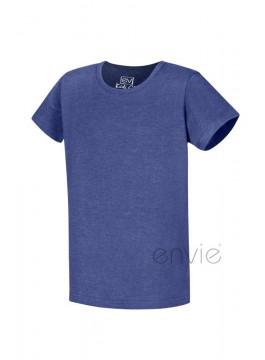 Детска тениска T-shirt