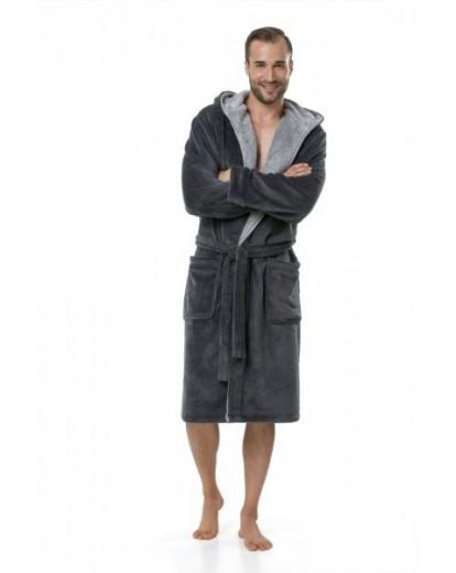 Мъжки халат Adam